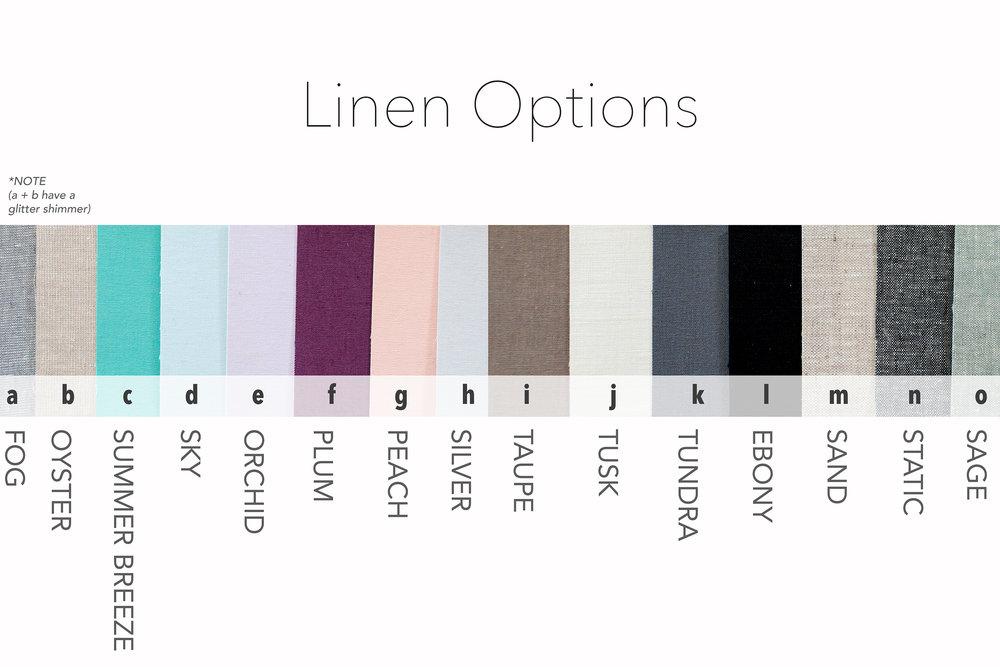 Linen Options.jpg