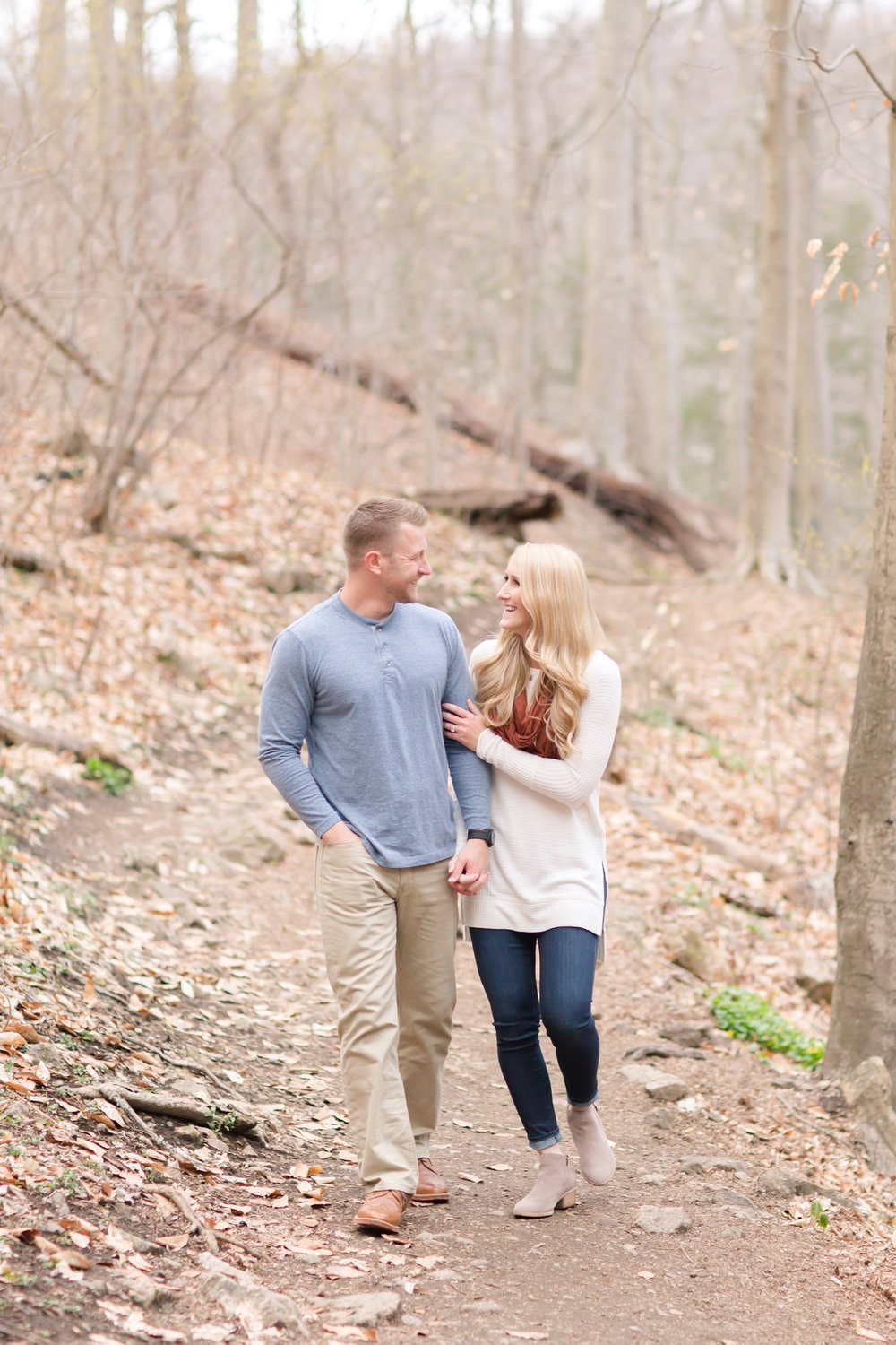 Kristine & Joe Engagement-307_maryland-and-virginia-engagement-photographer-anna-grace-photography-photo.jpg