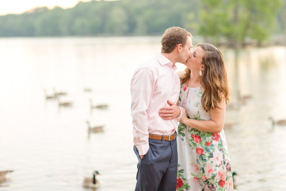 Allie & Tommy Engagement-244_maryland-and-virginia-engagement-photographer-anna-grace-photography-photo.jpg