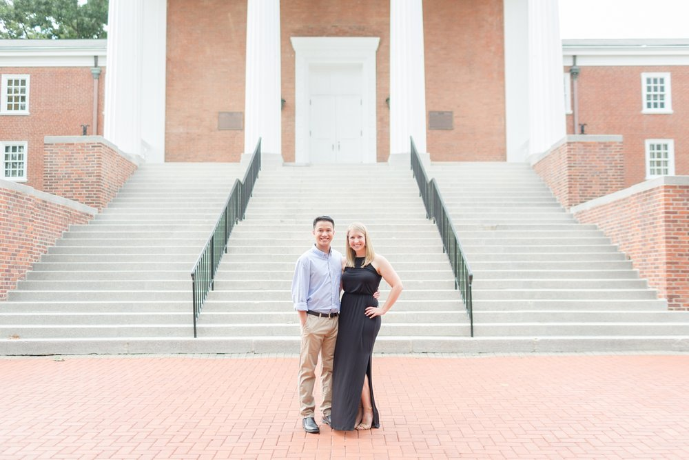 Whitney & Kelvin Engagement-1_maryland-and-virginia-engagement-photographer-anna-grace-photography-photo.jpg