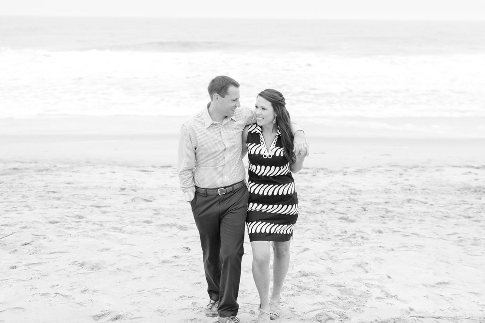 Susan Sturgeon & Stephen George Engagement-158_maryland-and-virginia-engagement-photographer-anna-grace-photography-photo.jpg