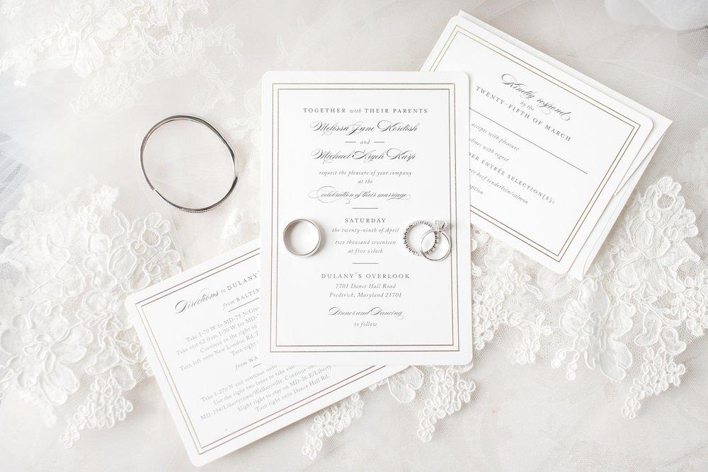 KARP WEDDING HIGHLIGHTS-33_maryland-and-virginia-wedding-photographer-anna-grace-photography-photo.jpg