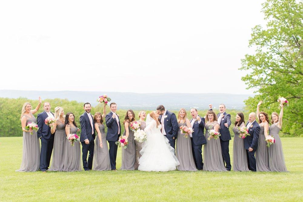 KARP WEDDING HIGHLIGHTS-212_maryland-and-virginia-wedding-photographer-anna-grace-photography-photo.jpg