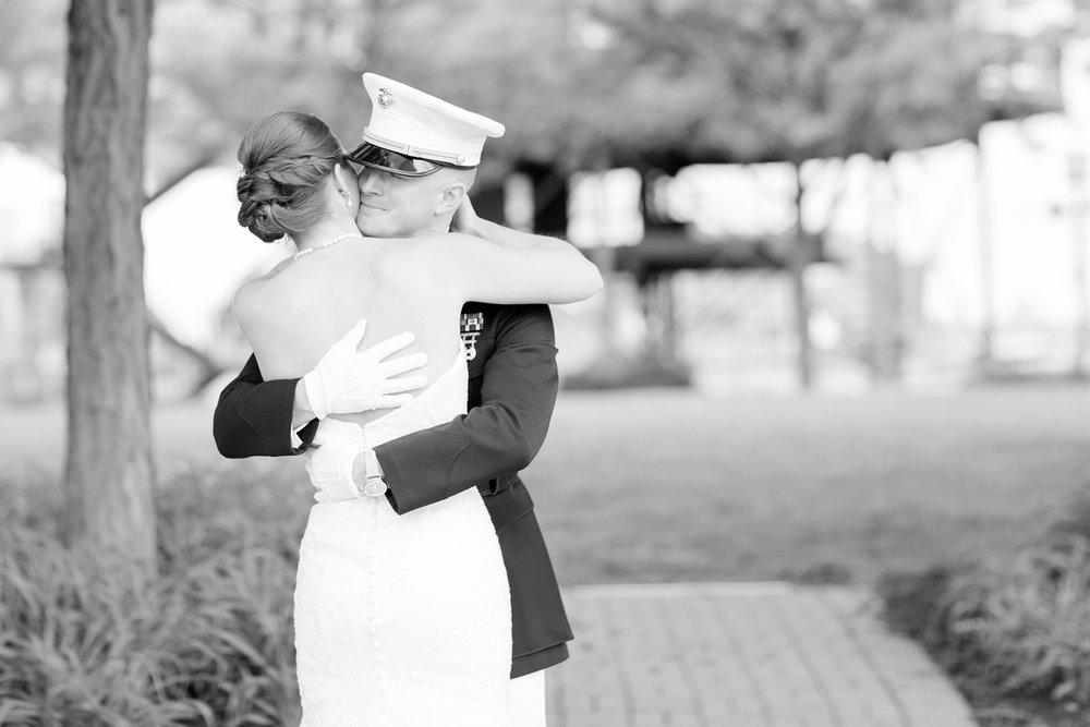 Elizabeth Purnell & John Straub HIGHLIGHTS-67_maryland-and-virginia-wedding-photographer-anna-grace-photography-photo.jpg