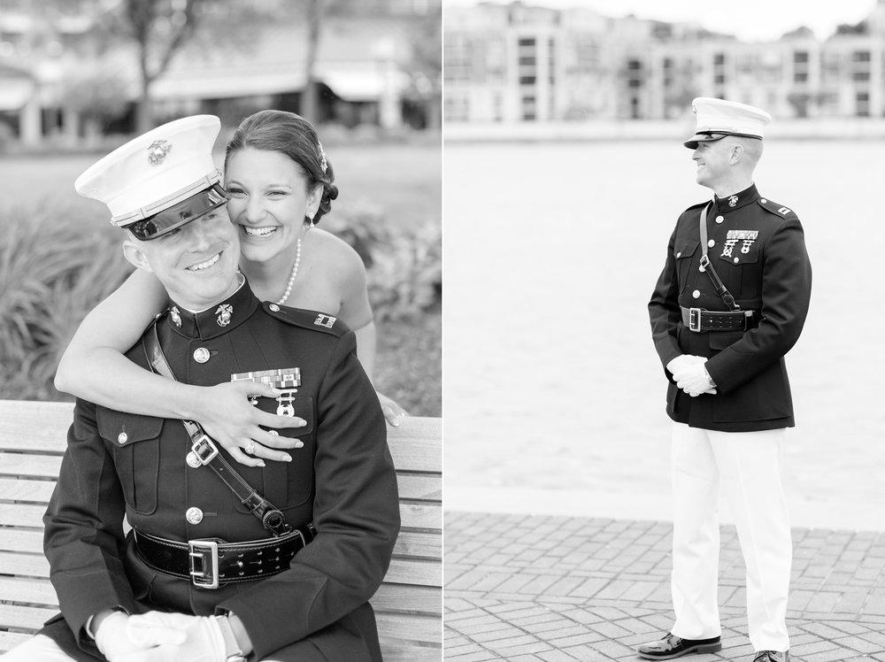 Elizabeth Purnell & John Straub HIGHLIGHTS-121_maryland-and-virginia-wedding-photographer-anna-grace-photography-photo.jpg