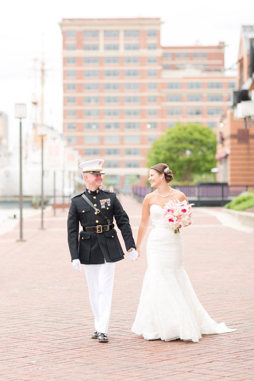 Elizabeth Purnell & John Straub HIGHLIGHTS-94Straub Wedding 3-Bride & Groom Portraits-209_maryland-and-virginia-wedding-photographer-anna-grace-photography-photo.jpg