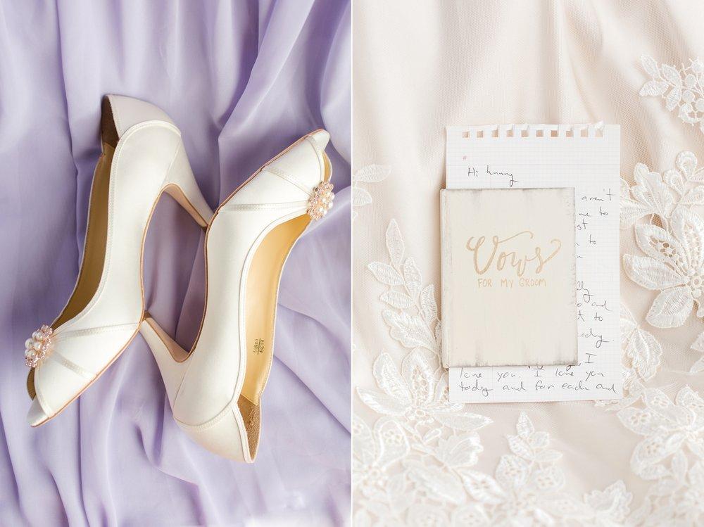 STELLHORN WEDDING HIGHLIGHTS-90_maryland-and-virginia-wedding-photographer-anna-grace-photography-photo.jpg