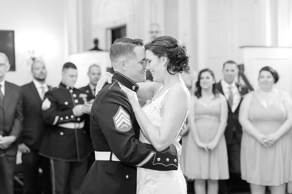STELLHORN WEDDING HIGHLIGHTS-352_maryland-and-virginia-wedding-photographer-anna-grace-photography-photo.jpg