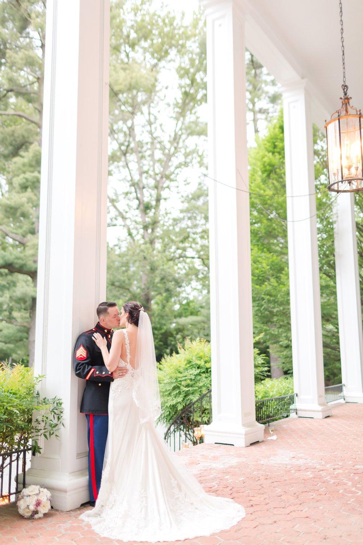 STELLHORN WEDDING HIGHLIGHTS-267_maryland-and-virginia-wedding-photographer-anna-grace-photography-photo.jpg