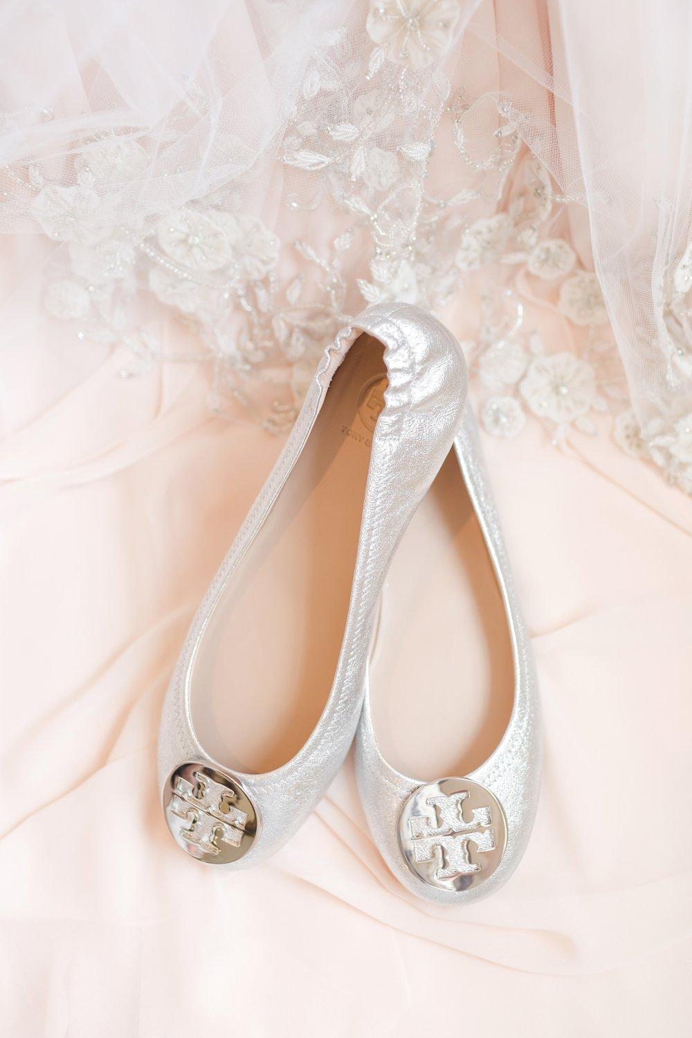 PECK WEDDING HIGHLIGHTS-38_maryland-and-virginia-wedding-photographer-anna-grace-photography-photo.jpg