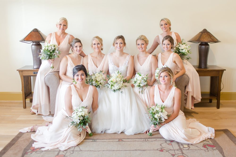 PECK WEDDING HIGHLIGHTS-72_maryland-and-virginia-wedding-photographer-anna-grace-photography-photo.jpg