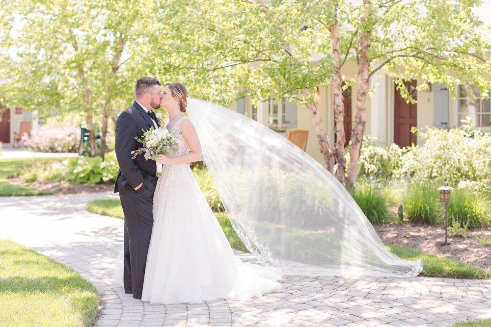 PECK WEDDING HIGHLIGHTS-146_maryland-and-virginia-wedding-photographer-anna-grace-photography-photo.jpg