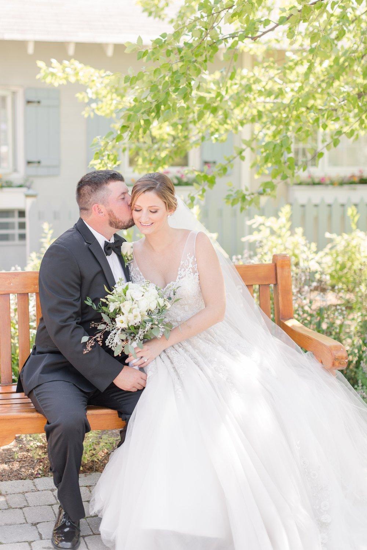 PECK WEDDING HIGHLIGHTS-126_maryland-and-virginia-wedding-photographer-anna-grace-photography-photo.jpg