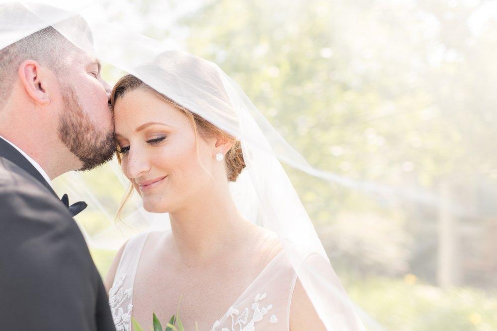 PECK WEDDING HIGHLIGHTS-156_maryland-and-virginia-wedding-photographer-anna-grace-photography-photo.jpg