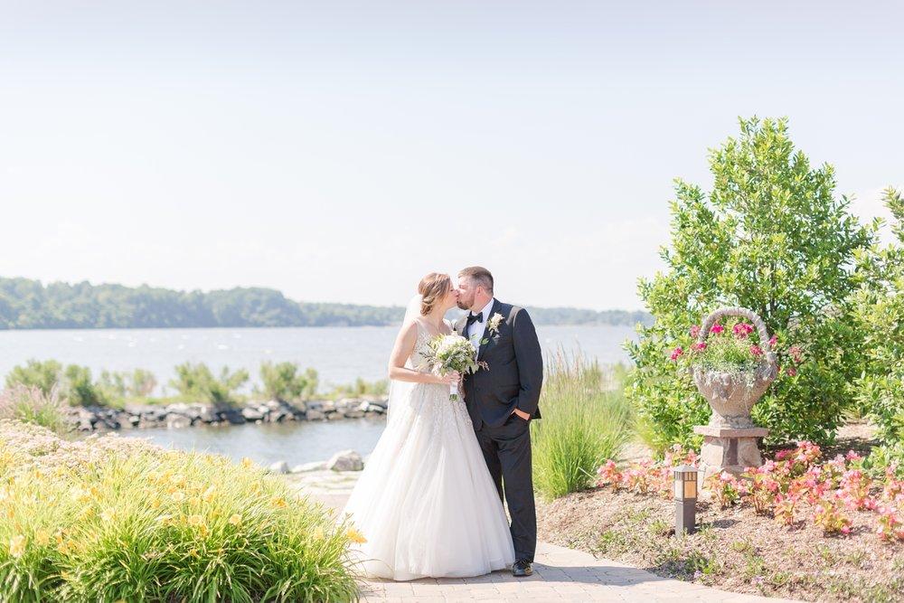 PECK WEDDING HIGHLIGHTS-199_maryland-and-virginia-wedding-photographer-anna-grace-photography-photo.jpg