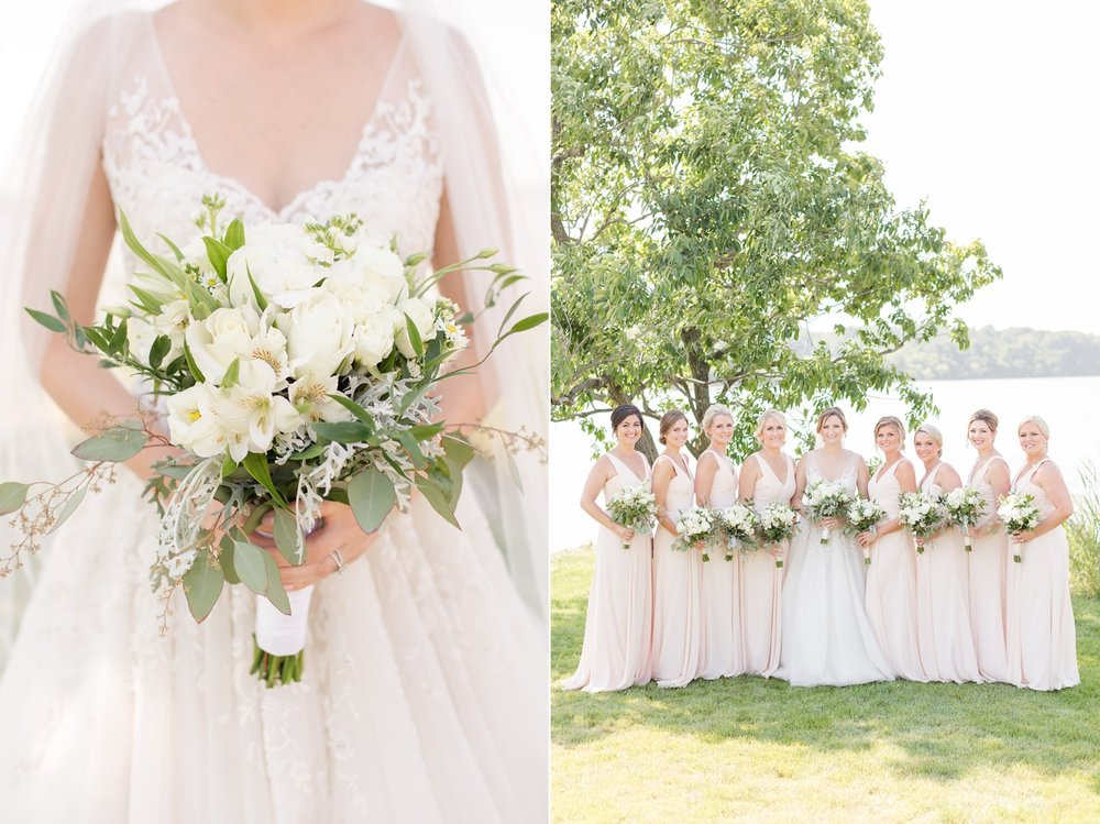 PECK WEDDING HIGHLIGHTS-224_maryland-and-virginia-wedding-photographer-anna-grace-photography-photo.jpg