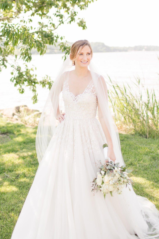 PECK WEDDING HIGHLIGHTS-225_maryland-and-virginia-wedding-photographer-anna-grace-photography-photo.jpg