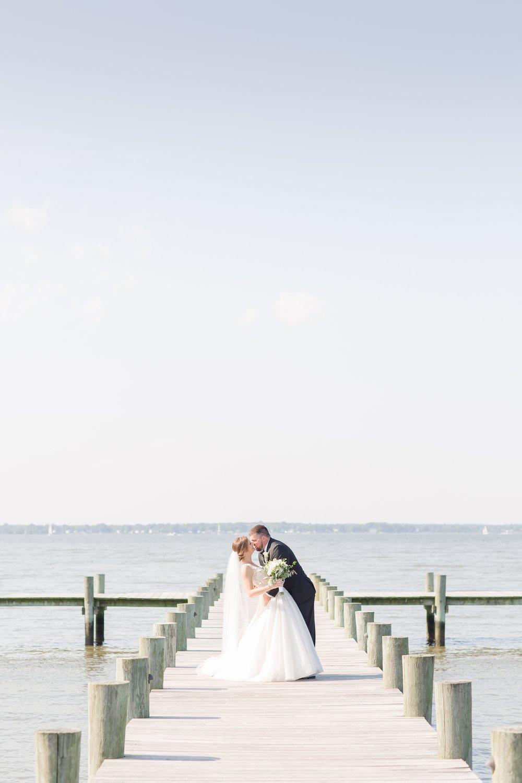 PECK WEDDING HIGHLIGHTS-290_maryland-and-virginia-wedding-photographer-anna-grace-photography-photo.jpg