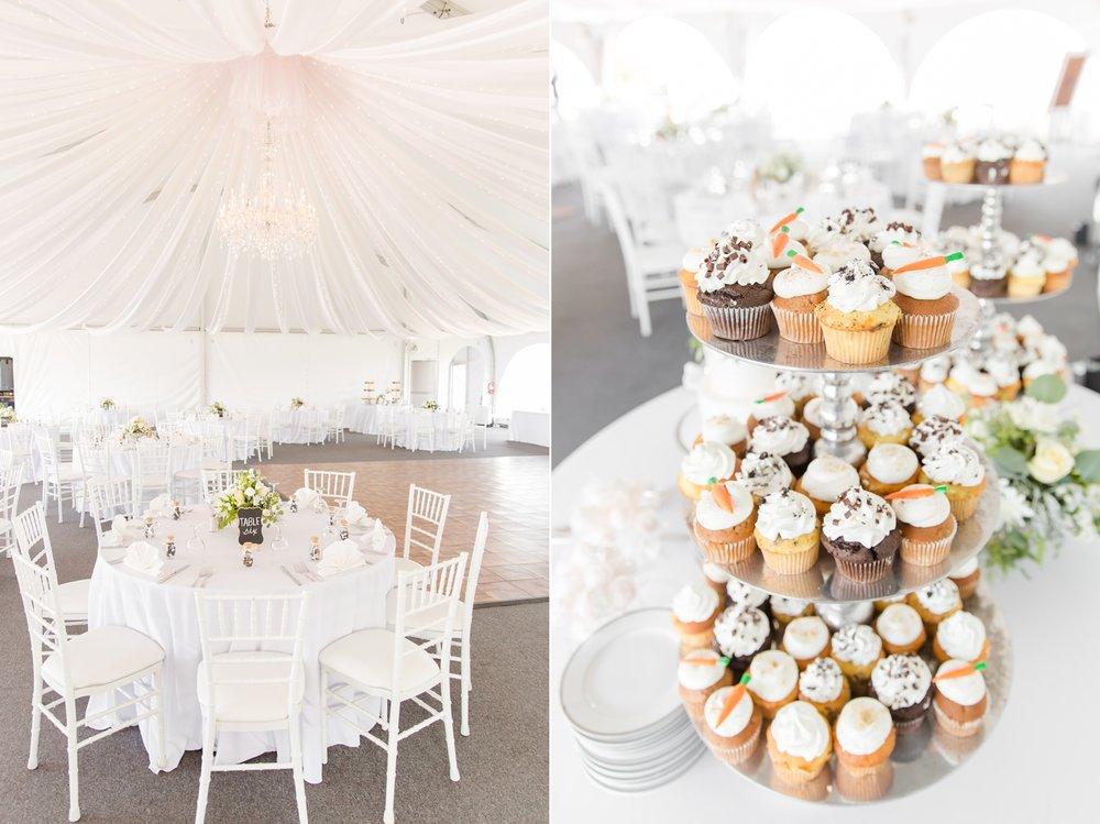 PECK WEDDING HIGHLIGHTS-321_maryland-and-virginia-wedding-photographer-anna-grace-photography-photo.jpg