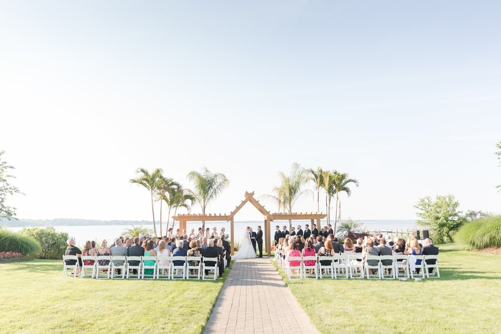 PECK WEDDING HIGHLIGHTS-378_maryland-and-virginia-wedding-photographer-anna-grace-photography-photo.jpg