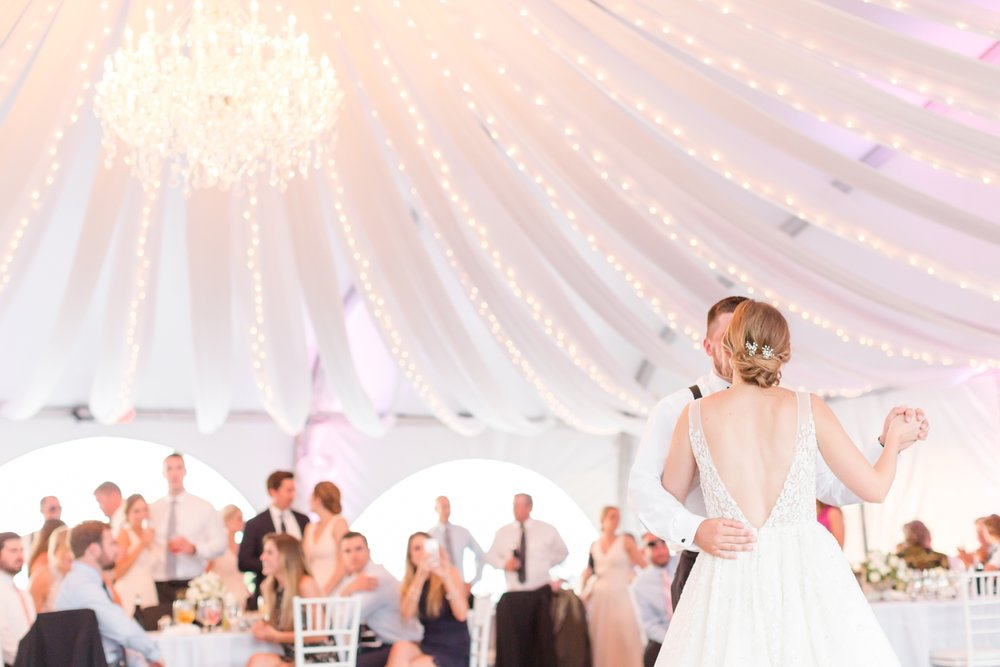 PECK WEDDING HIGHLIGHTS-461_maryland-and-virginia-wedding-photographer-anna-grace-photography-photo.jpg