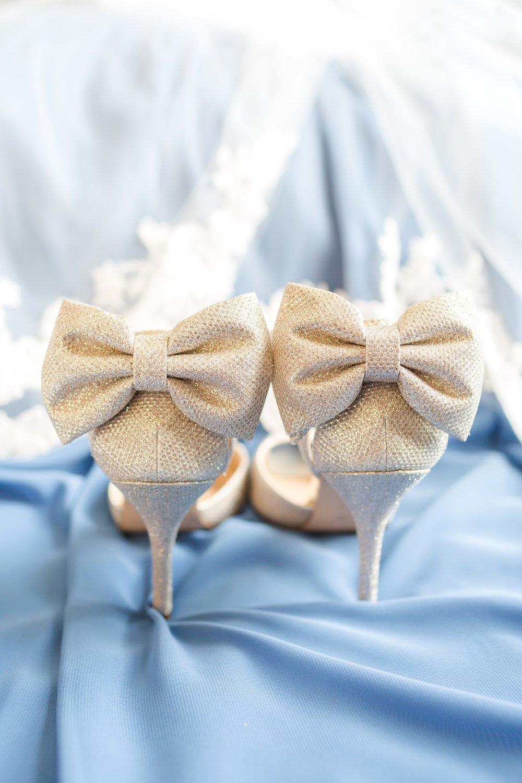 PESSINA WEDDING HIGHLIGHTS-44_maryland-and-virginia-wedding-photographer-anna-grace-photography-photo.jpg