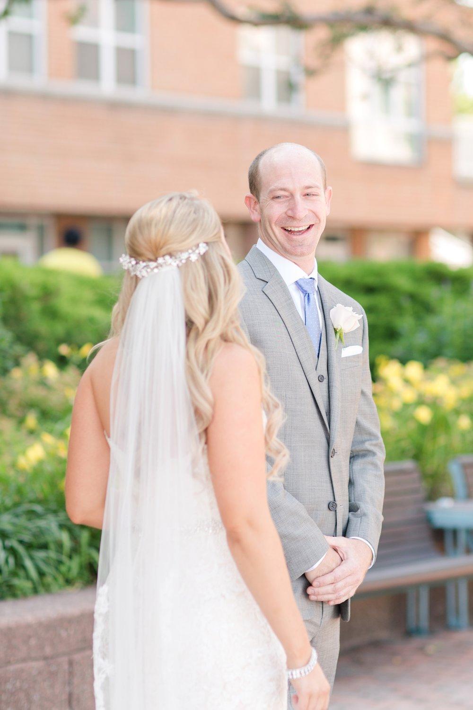 PESSINA WEDDING HIGHLIGHTS-91_maryland-and-virginia-wedding-photographer-anna-grace-photography-photo.jpg