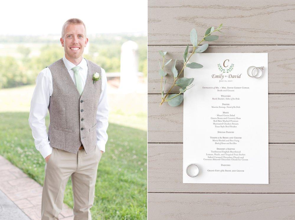 COWAN WEDDING HIGHLIGHTS-12_maryland-and-virginia-wedding-photographer-anna-grace-photography-photo.jpg