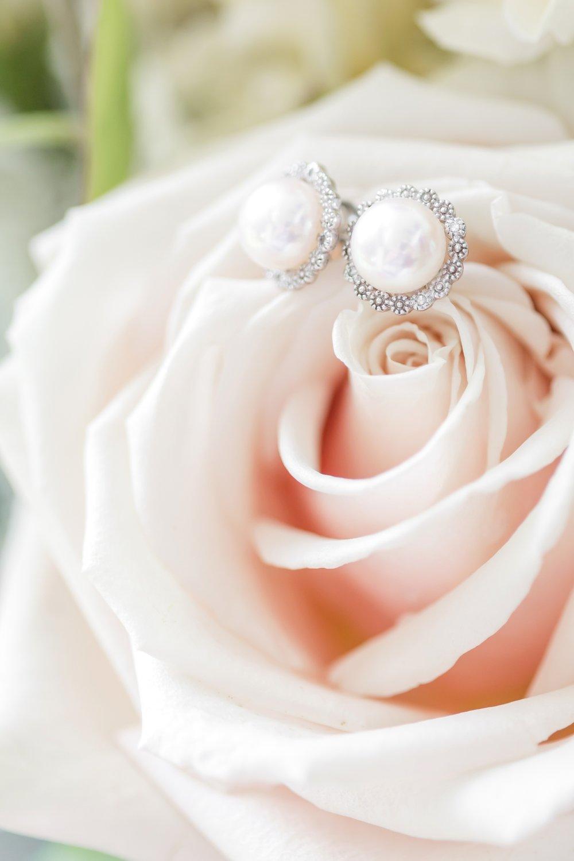 COWAN WEDDING HIGHLIGHTS-59_maryland-and-virginia-wedding-photographer-anna-grace-photography-photo.jpg