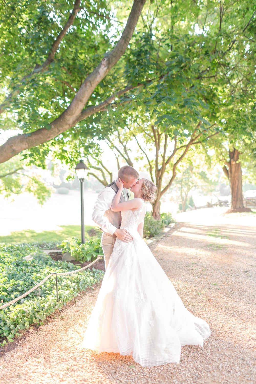 COWAN WEDDING HIGHLIGHTS-313_maryland-and-virginia-wedding-photographer-anna-grace-photography-photo.jpg