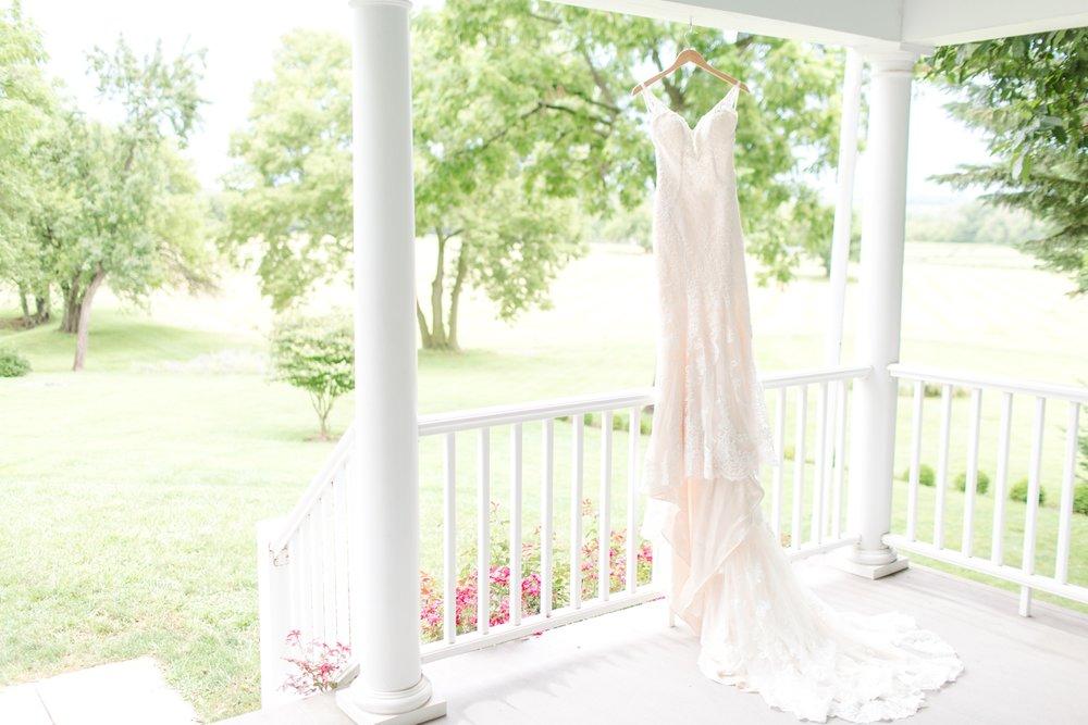 NORMAN WEDDING HIGHLIGHTS-51_maryland-and-virginia-wedding-photographer-anna-grace-photography-photo.jpg