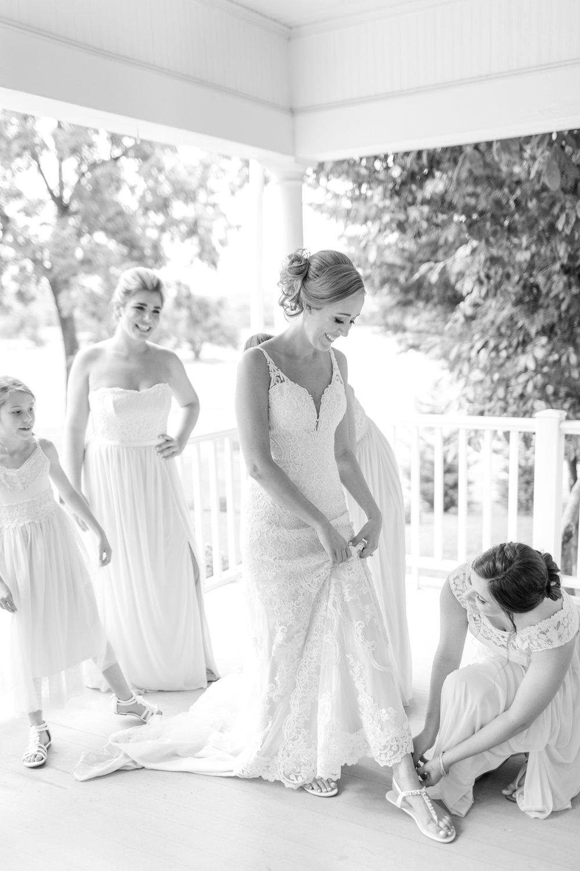 NORMAN WEDDING HIGHLIGHTS-91_maryland-and-virginia-wedding-photographer-anna-grace-photography-photo.jpg