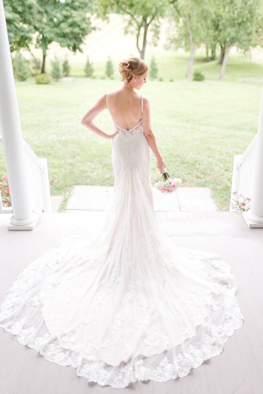 NORMAN WEDDING HIGHLIGHTS-108_maryland-and-virginia-wedding-photographer-anna-grace-photography-photo.jpg