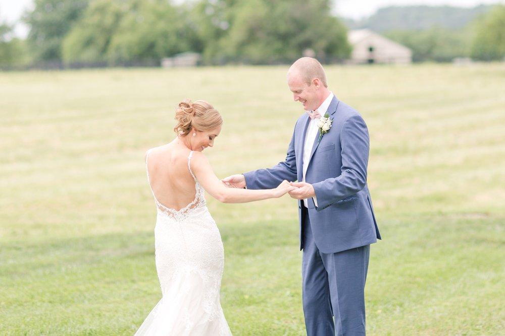 NORMAN WEDDING HIGHLIGHTS-141_maryland-and-virginia-wedding-photographer-anna-grace-photography-photo.jpg