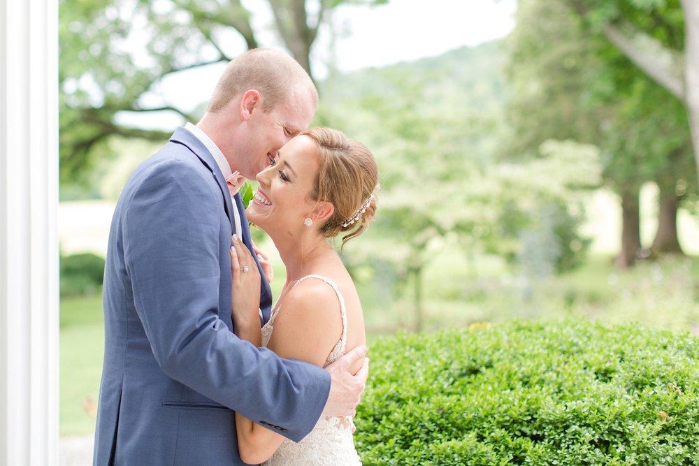 NORMAN WEDDING HIGHLIGHTS-222_maryland-and-virginia-wedding-photographer-anna-grace-photography-photo.jpg