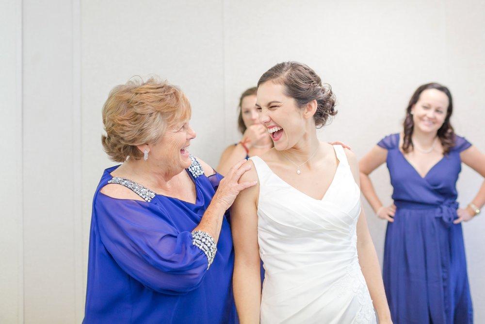 WANG WEDDING HIGHLIGHTS-41_maryland-and-virginia-wedding-photographer-anna-grace-photography-photo.jpg