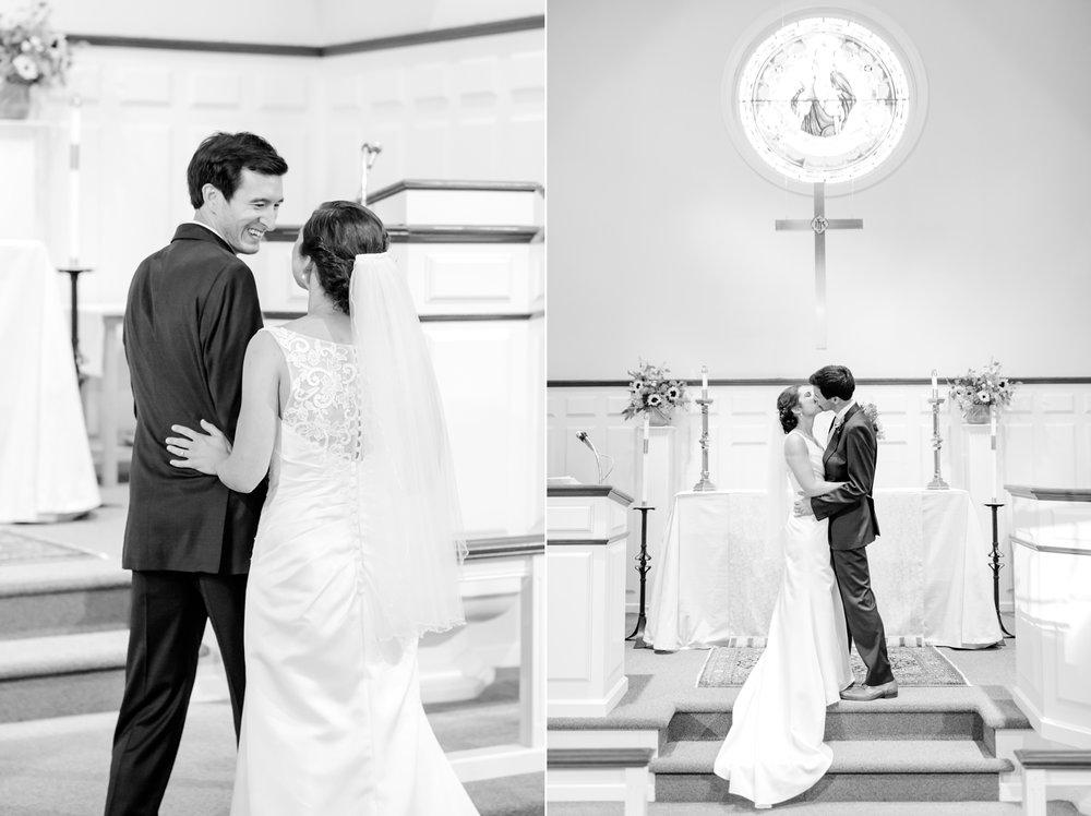 WANG WEDDING HIGHLIGHTS-51_maryland-and-virginia-wedding-photographer-anna-grace-photography-photo-1.jpg
