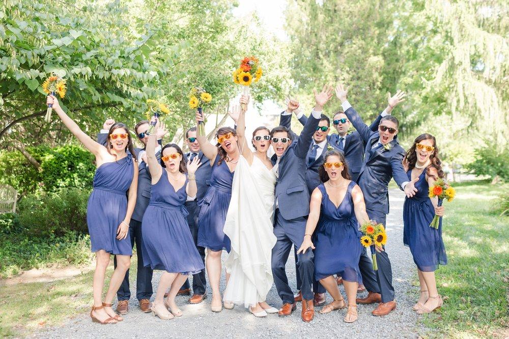 WANG WEDDING HIGHLIGHTS-153_maryland-and-virginia-wedding-photographer-anna-grace-photography-photo.jpg
