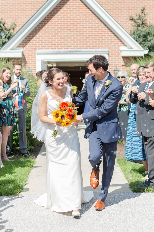 WANG WEDDING HIGHLIGHTS-103_maryland-and-virginia-wedding-photographer-anna-grace-photography-photo.jpg