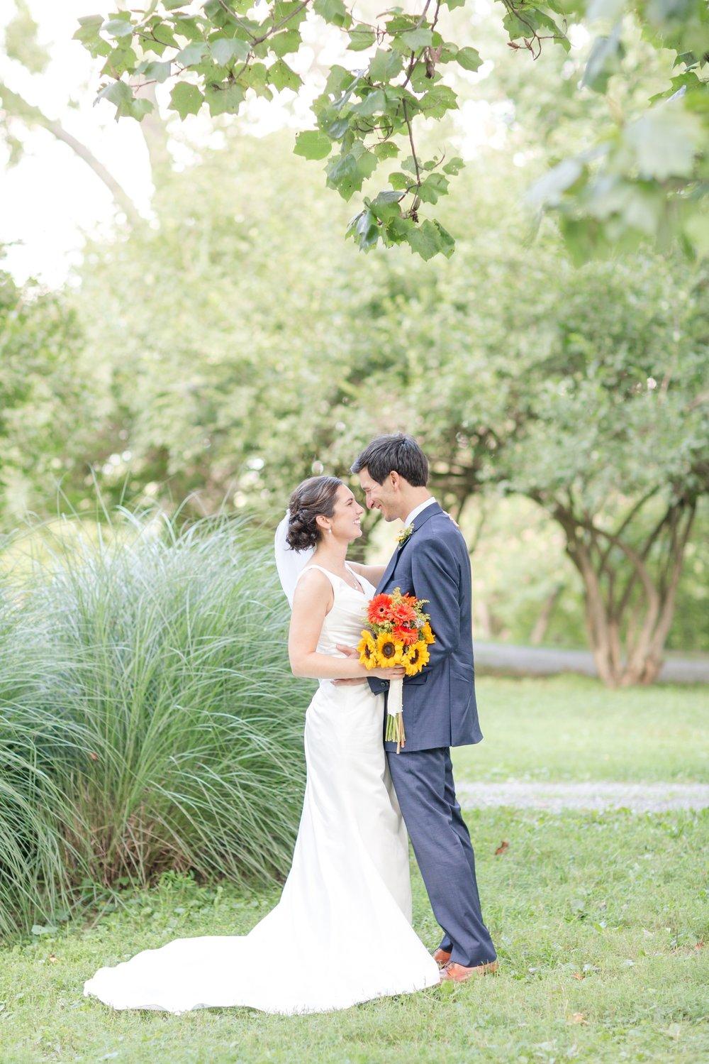 WANG WEDDING HIGHLIGHTS-198_maryland-and-virginia-wedding-photographer-anna-grace-photography-photo.jpg