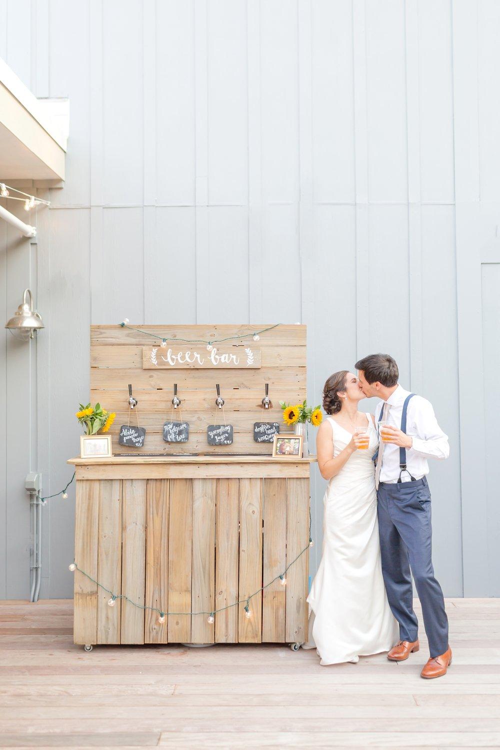 WANG WEDDING HIGHLIGHTS-359_maryland-and-virginia-wedding-photographer-anna-grace-photography-photo.jpg