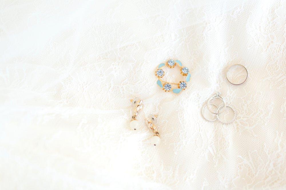LANG WEDDING HIGHGLIGHTS-67_maryland-and-virginia-wedding-photographer-anna-grace-photography-photo.jpg