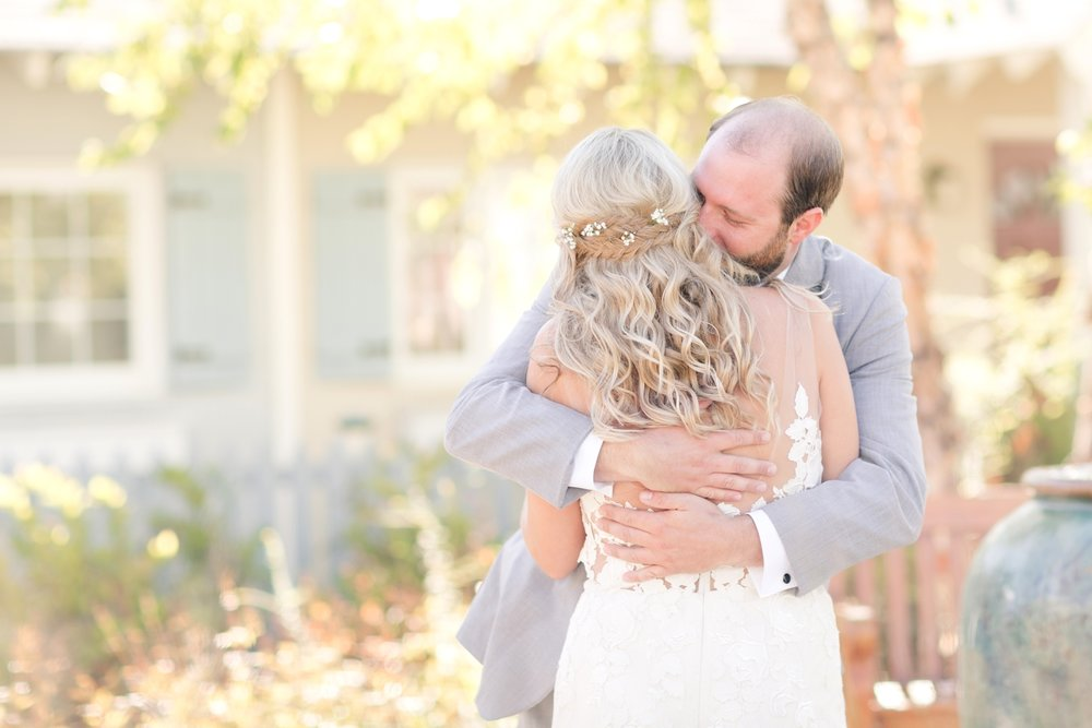 LANG WEDDING HIGHGLIGHTS-113_maryland-and-virginia-wedding-photographer-anna-grace-photography-photo.jpg
