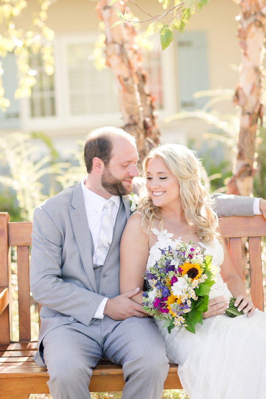 LANG WEDDING HIGHGLIGHTS-128_maryland-and-virginia-wedding-photographer-anna-grace-photography-photo.jpg