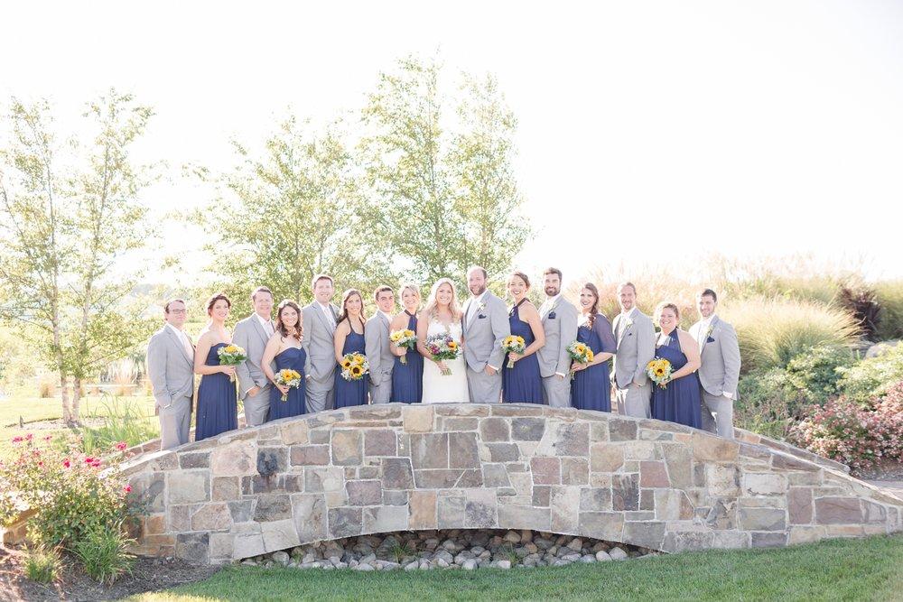 LANG WEDDING HIGHGLIGHTS-200_maryland-and-virginia-wedding-photographer-anna-grace-photography-photo.jpg