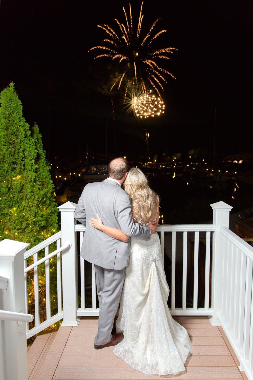 LANG WEDDING HIGHGLIGHTS-380_maryland-and-virginia-wedding-photographer-anna-grace-photography-photo.jpg