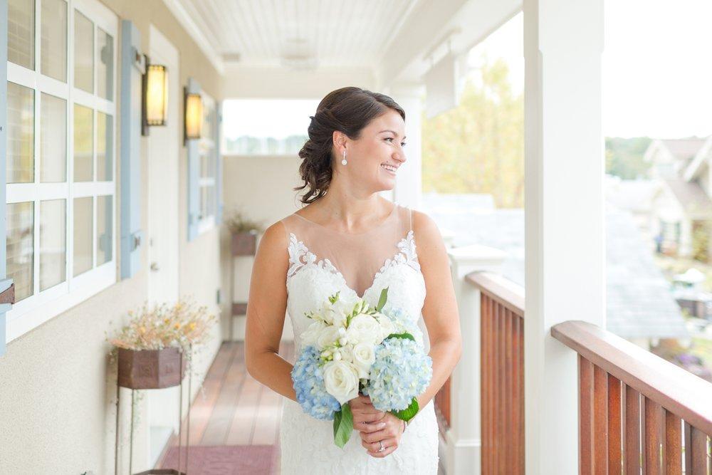 SCOTT WEDDING HIGHLIGHTS-122_maryland-and-virginia-wedding-photographer-anna-grace-photography-photo.jpg