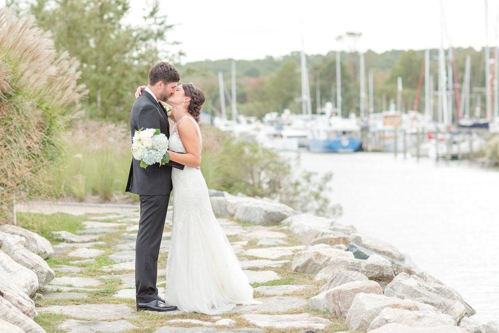 SCOTT WEDDING HIGHLIGHTS-169_maryland-and-virginia-wedding-photographer-anna-grace-photography-photo.jpg