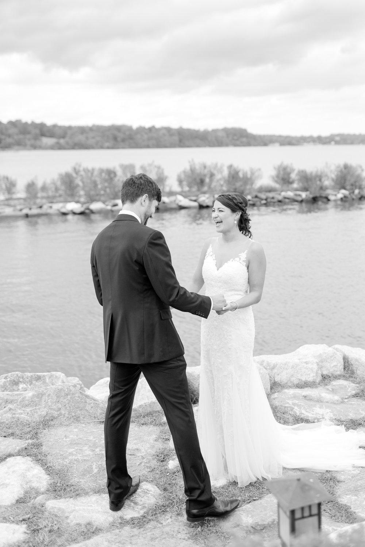SCOTT WEDDING HIGHLIGHTS-156_maryland-and-virginia-wedding-photographer-anna-grace-photography-photo.jpg