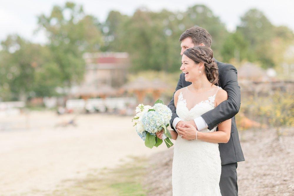 SCOTT WEDDING HIGHLIGHTS-195_maryland-and-virginia-wedding-photographer-anna-grace-photography-photo.jpg